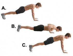 pushup-plus_470x360_1[1]