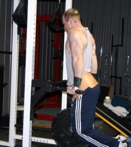 weighted-dips-1[1]