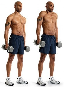Man-Dumbbell-Shrug[1]