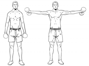 lateral-raises[1]