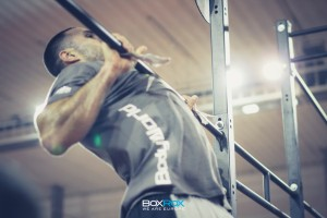 chest_to_bar_pull_ups[1]
