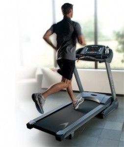 man_on_treadmill[1]