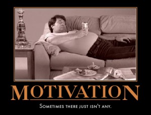 no_motivation[1]