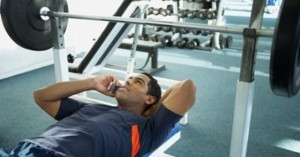 talking-cell-phone-bench-press-set_640_337_s_c1_center_top_0_0[1]