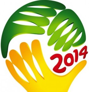 2014-world-cup-logo[1]