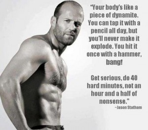 Training-Intensity-Jason-Statham[1]