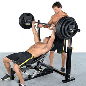 barbell-incline-bench-press[1]