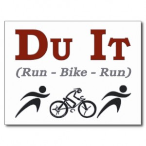 funny_run_bike_run_duathlon_duathletes_du_it_postcard-rc0e2ed4387394612b807b1173d106232_vgbaq_8byvr_512[1]