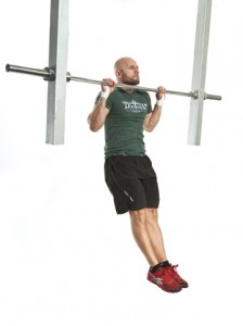 CrossFit-Pull-Up[1]