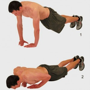 triceps-diamond-pushups[1]