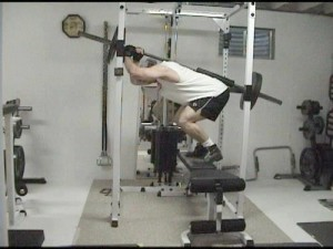 25-Most-Stupid-Gym-Fails-6[1]