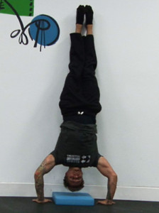 Wall-Supported-Handstand-Push-Up[1]