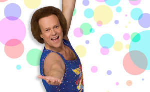richard-simmons1[1]