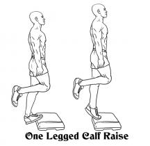 One-Legged-Calf-Raise-2[1]