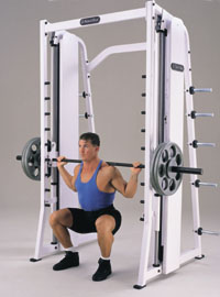 Wide_Smith_Machine_Squat[1]