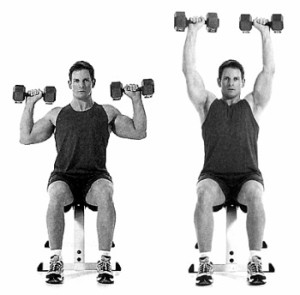 dumbbell-shoulders-press[1]